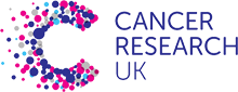 Continuous Performance - Cancer Research UK