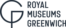 Royal Museums of Greenwich
