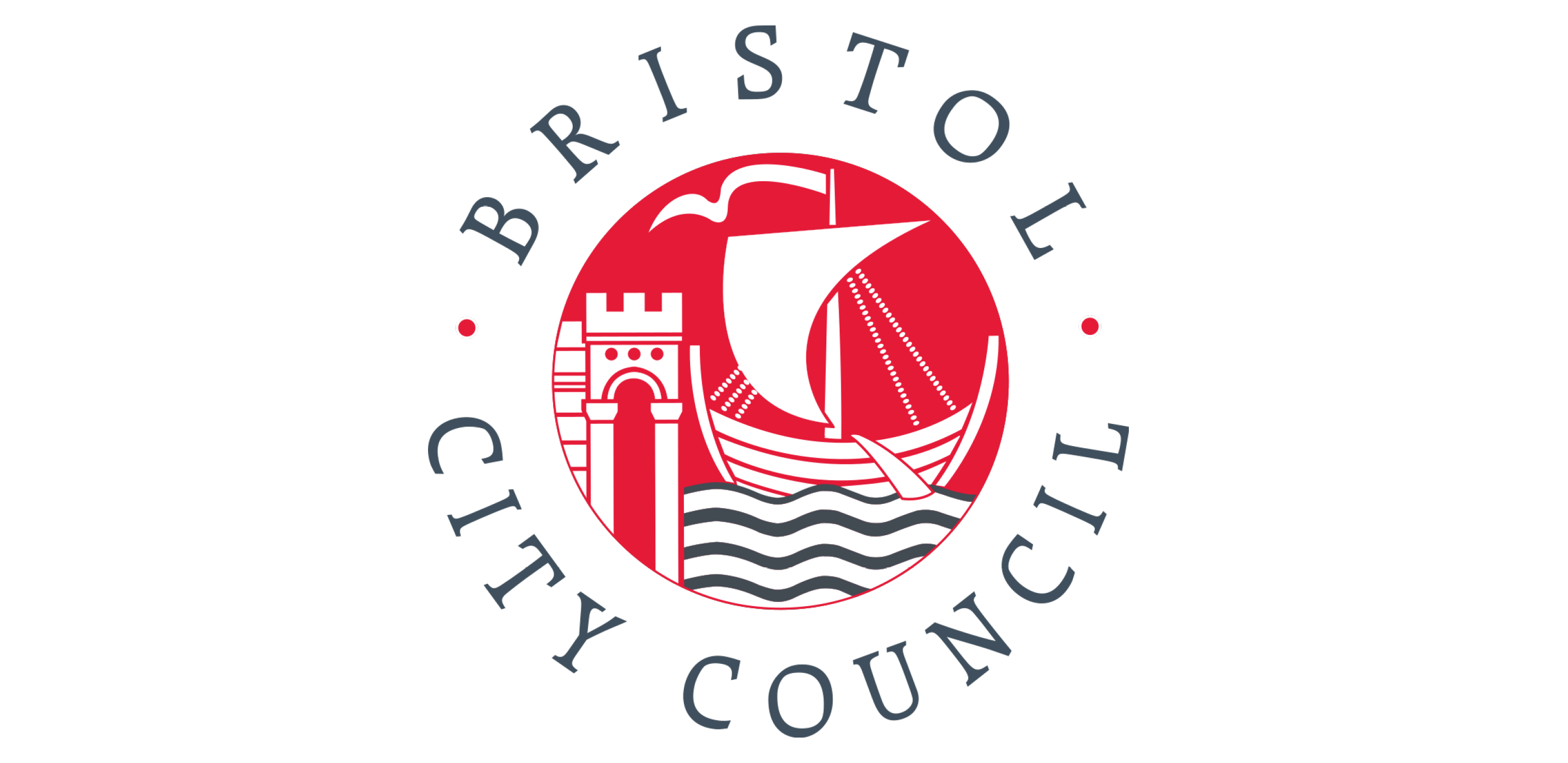 Performance Testing - Bristol City Council