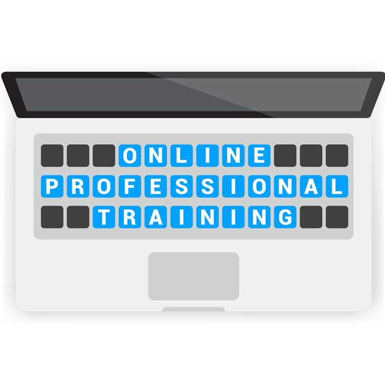 Online professional software testing training courses